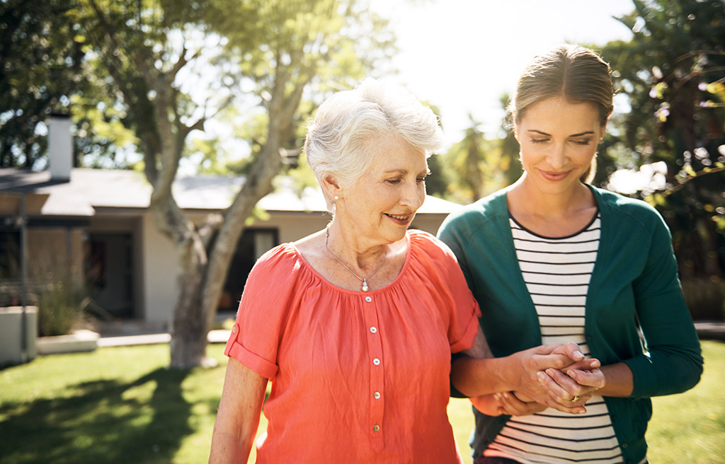 Most Trusted Senior Dating Online Service In Houston